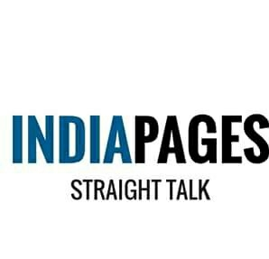indiapages