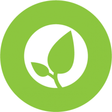 RSW-Green-Waste-Icon-color