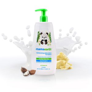 Buy Baby Lotion Online