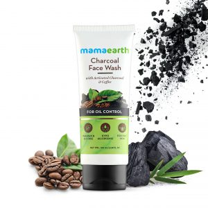 charcoal-face-wash-1