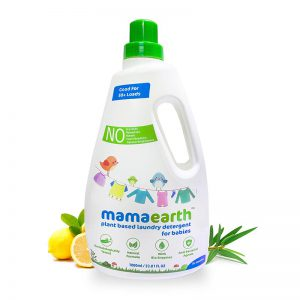 Buy Laundry Detergents Online