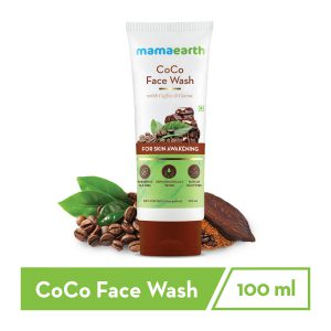 CoCo-Face-Wash-_100g_ml (1)
