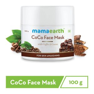 coco-face-mask-_100g_2 (1)