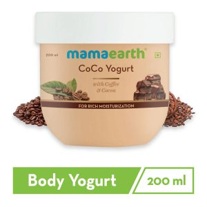 coco-yogurt-_200ml_1 (1)