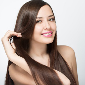 Reduces_Dandruff__Soothes_Dry_Scalp