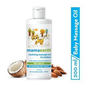 massage-oil-for-babies-_200ml_1