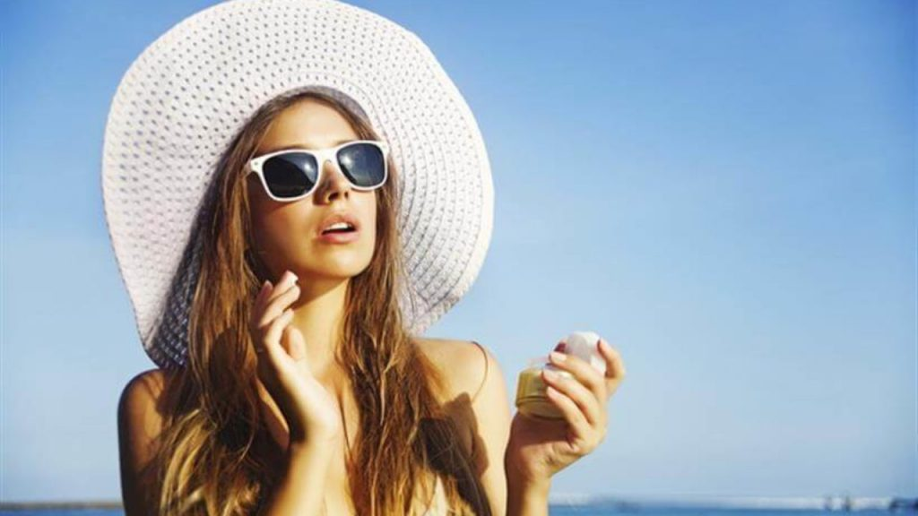 Why is Mamaearth Ultralight Indian Sunscreen Ideal for Oily Skin?